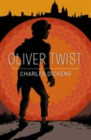 Classics Oliver Twist