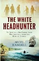 White Headhunter