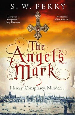 Angel's Mark