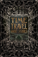 Time Travel Short Stories