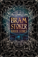 Bram Stoker Horror Stories