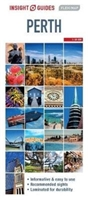 Insight Guides Flexi Map Perth
