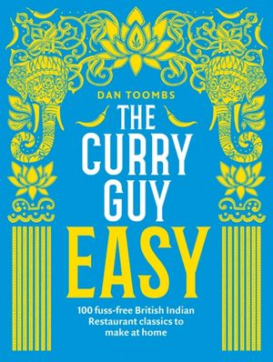 Curry Guy Easy