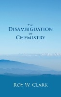 Disambiguation Of Chemistry