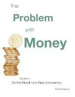 Problem With Money