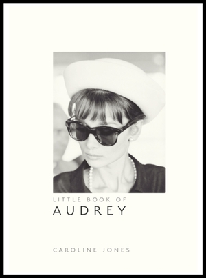 Little Book Of Audrey Hepburn