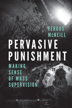 Pervasive Punishment
