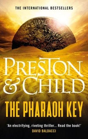 Pharaoh Key