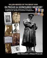 In Proud And Honoured Memory