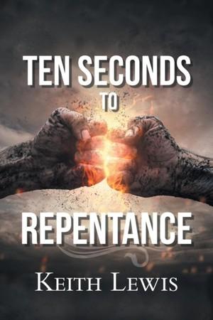 Ten Seconds To Repentance