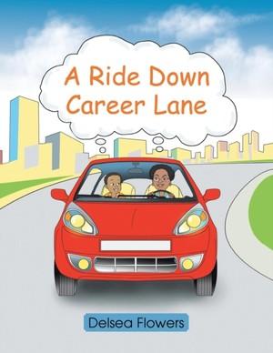 Ride Down Career Lane
