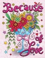 Art Pad (because Of Love)