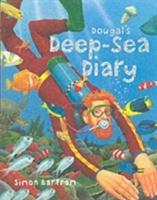 Dougal's Deep-sea Diary