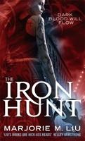 Iron Hunt