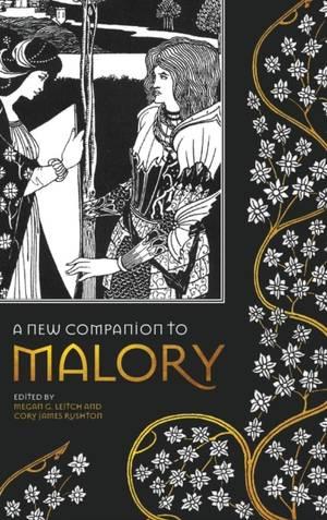New Companion To Malory