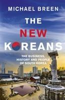 New Koreans