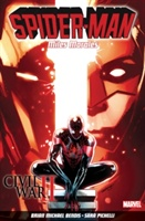 Spider-man: Miles Morales Volume 1