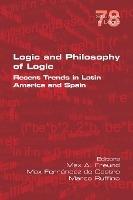 Logic And Philosophy Of Logic