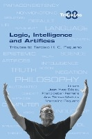 Logic, Intelligence And Artifices