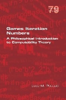 Games Iteration Numbers