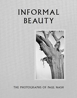 Informal Beauty