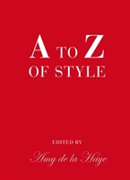 To Z Of Style