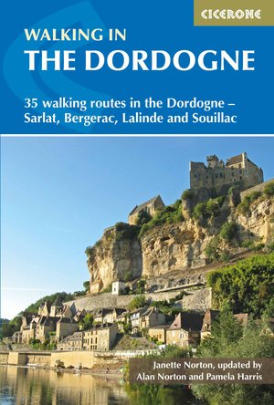 Walking In The Dordogne