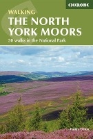 North York Moors walking guide