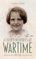 Child's Memories Of Wartime