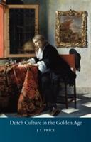 Dutch Culture In The Golden Age