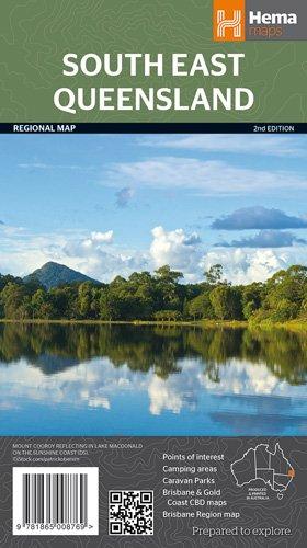 Queensland South-east