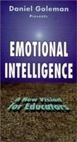 Emotional Intelligence: Video