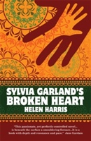Sylvia Garland's Broken Heart