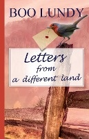 Letters From A Different Land