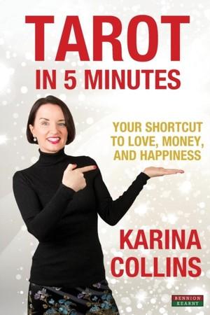 Tarot In 5 Minutes