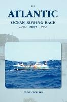 Atlantic Ocean Rowing Race 2007