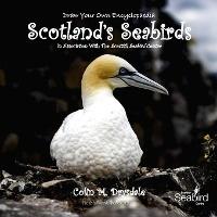 Draw Your Own Encyclopaedia Scotland's Seabirds