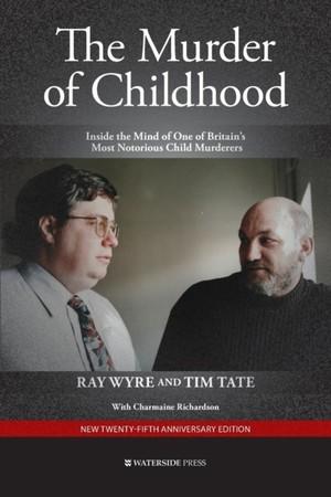 Murder Of Childhood