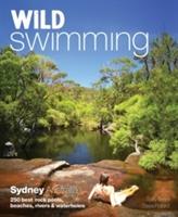 Wild Swimming: Sydney Australia
