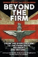 Beyond The Firm