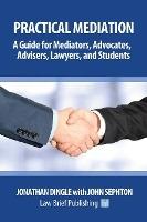 Practical Mediation