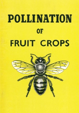 Pollination Of Fruit Crops