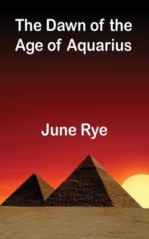 Dawn Of The Age Of Aquarius