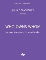 Who Owns Whom
