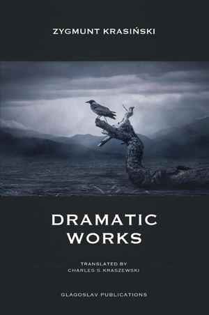 Dramatic Works