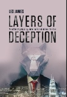 Layers Of Deception