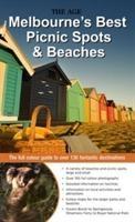 Melbourne's Best Picnic Spots & Beaches