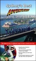 Counterpack 7 Copy Sydney's Best Adventures