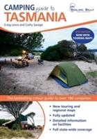 Camping Guide To Tasmania Updated 4e