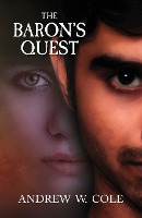 Baron's Quest